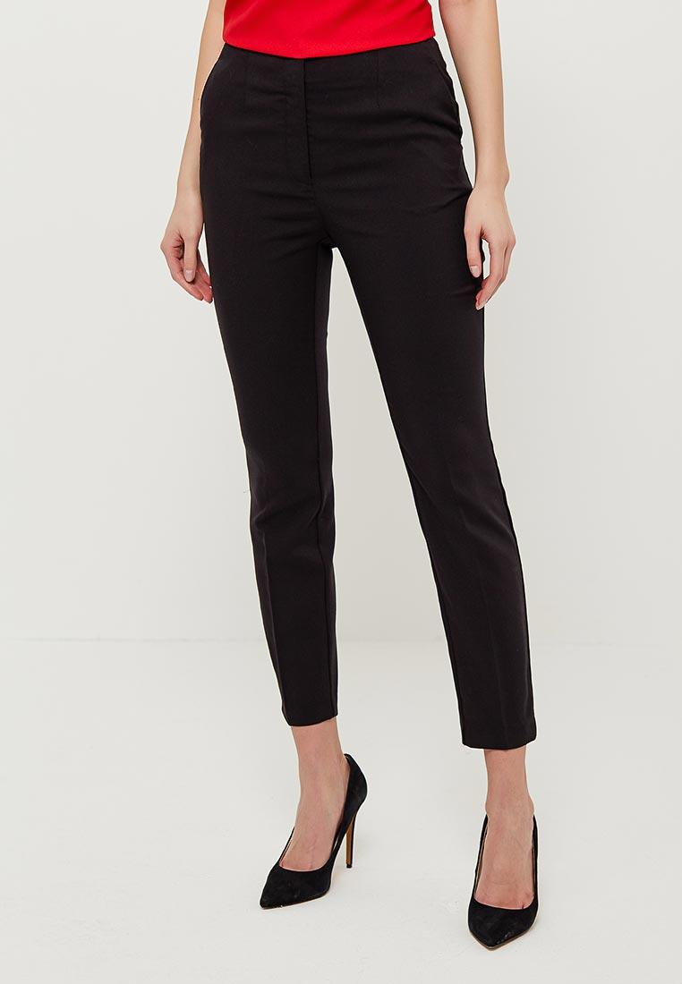 Женские брюки Top Secret (Топ Сикрет) SSP2596CA