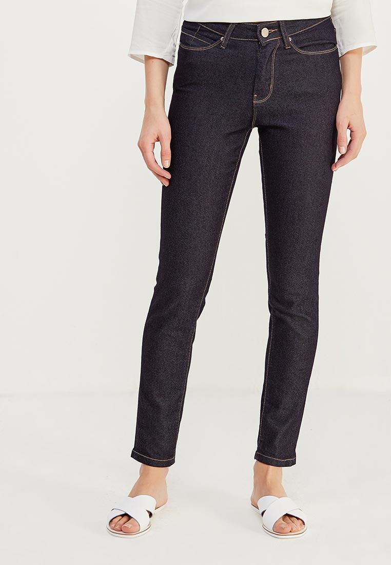 Зауженные джинсы Top Secret (Топ Сикрет) SSP2663GR