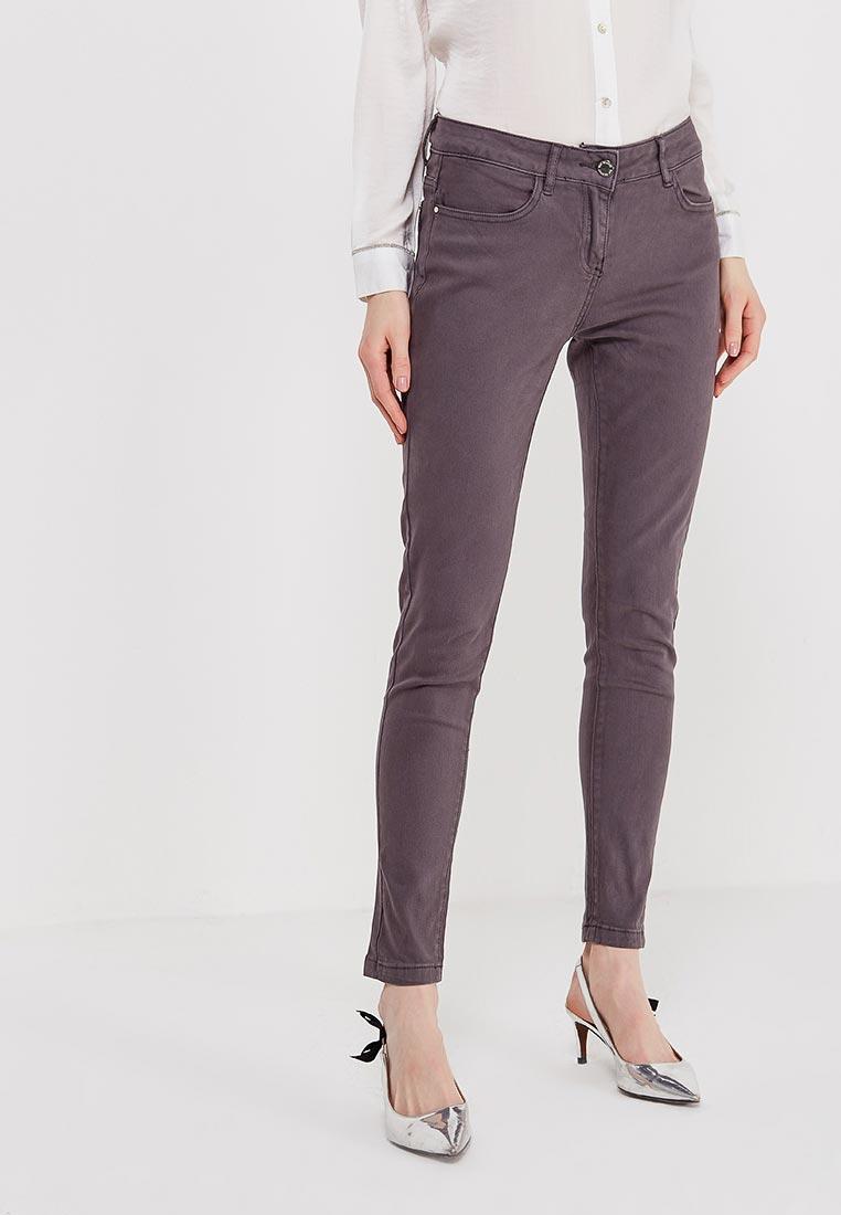 Зауженные джинсы Top Secret (Топ Сикрет) SSP2668GF