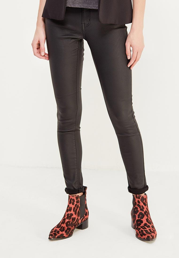 Зауженные джинсы Top Secret (Топ Сикрет) SSP2710CA