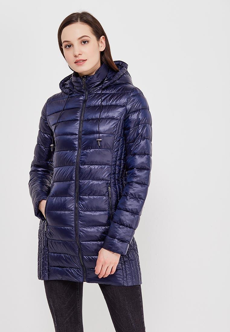 Куртка Top Secret (Топ Сикрет) SKU0786GR