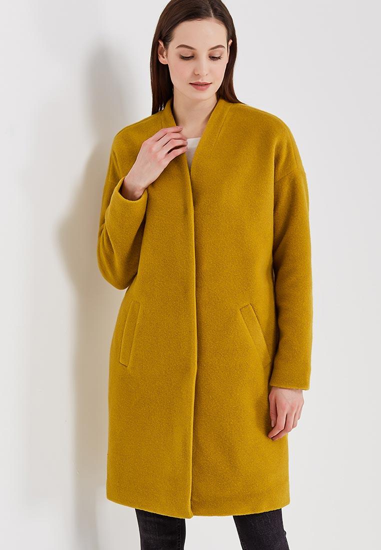 Женские пальто Top Secret (Топ Сикрет) SPZ0398ZO