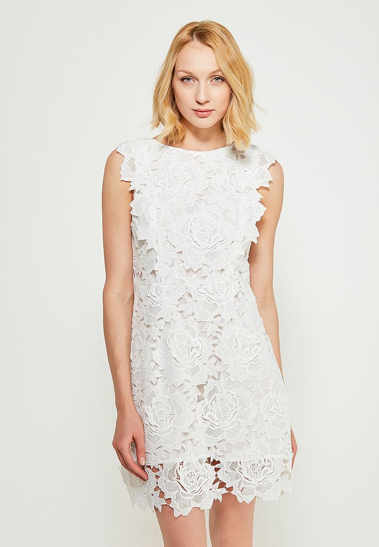 Платье Top Secret (Топ Сикрет) SSU1908BI