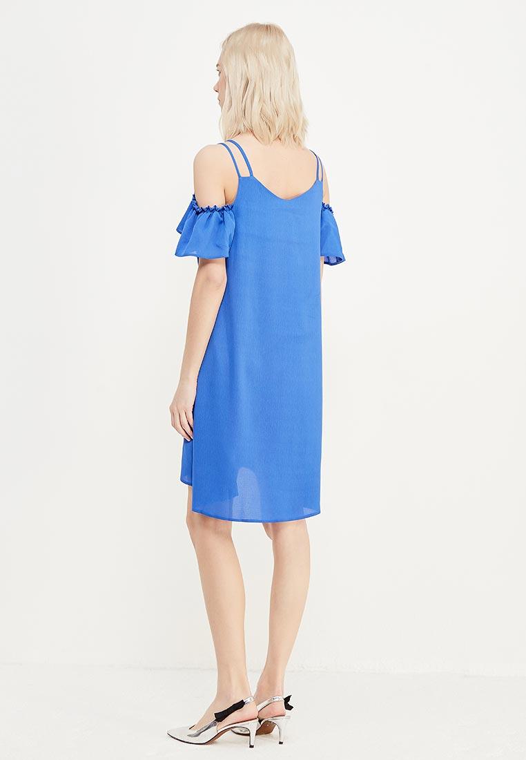 Платье Top Secret (Топ Сикрет) SSU1941NI: изображение 3