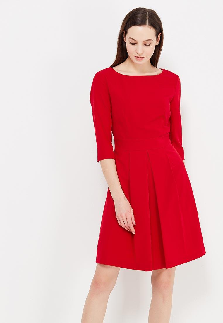 Платье Top Secret (Топ Сикрет) SSU1998CE