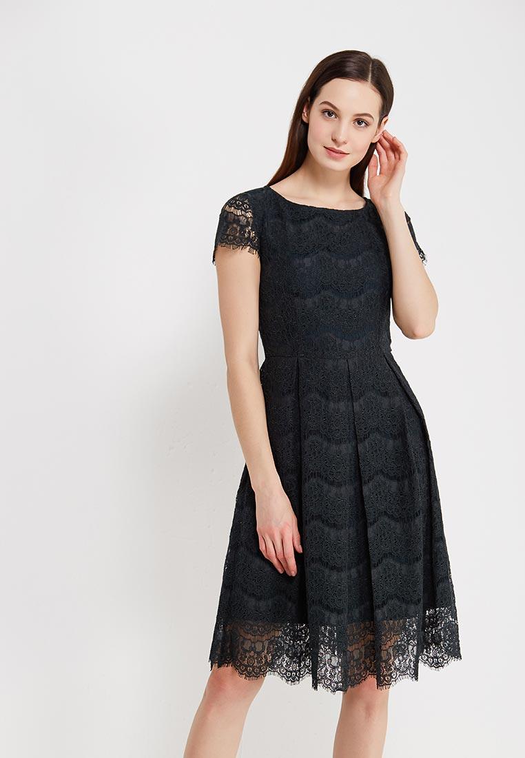 Платье Top Secret (Топ Сикрет) SSU2027CZ