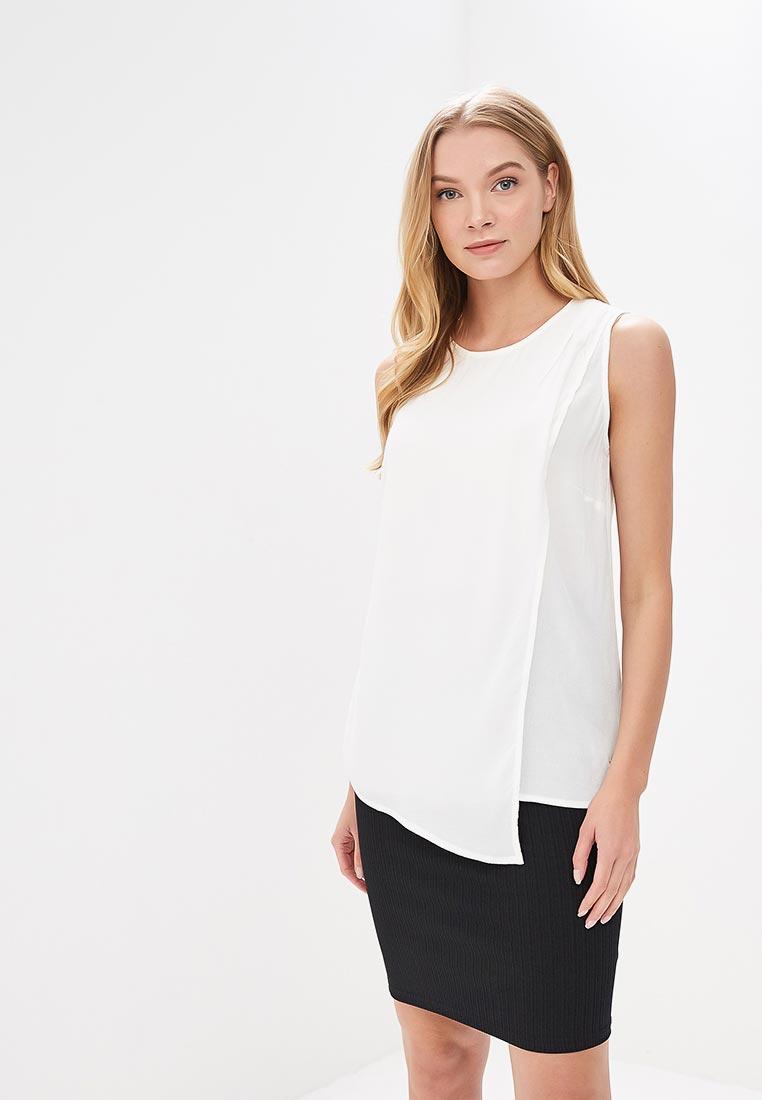 Блуза Top Secret (Топ Сикрет) SBW0229BI