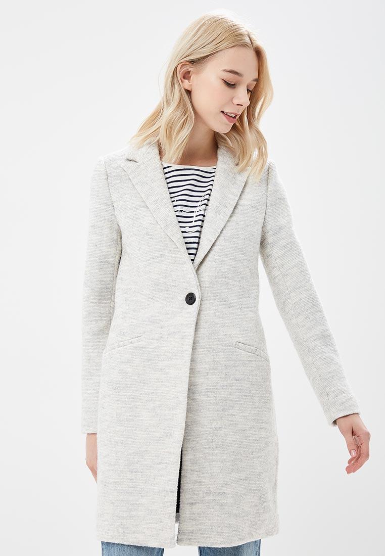 Женские пальто Top Secret (Топ Сикрет) SPZ0401GB