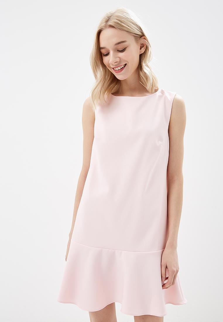 Платье Top Secret (Топ Сикрет) SSU1897JR