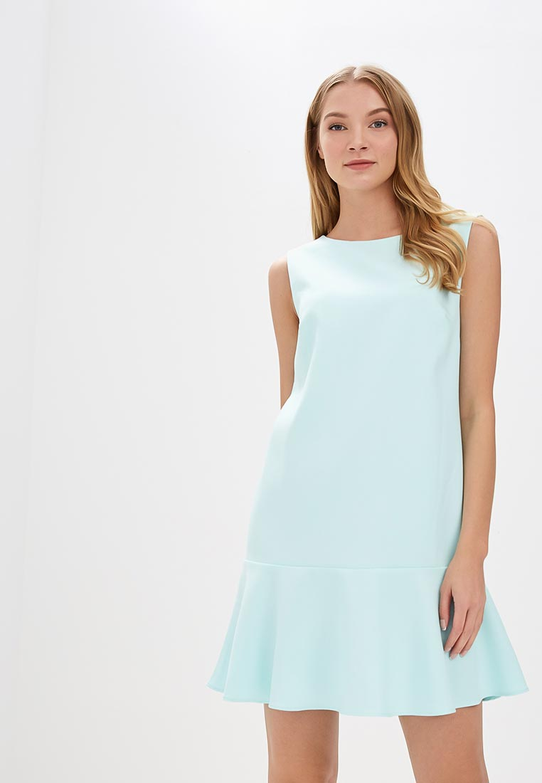 Платье Top Secret (Топ Сикрет) SSU1897JZ