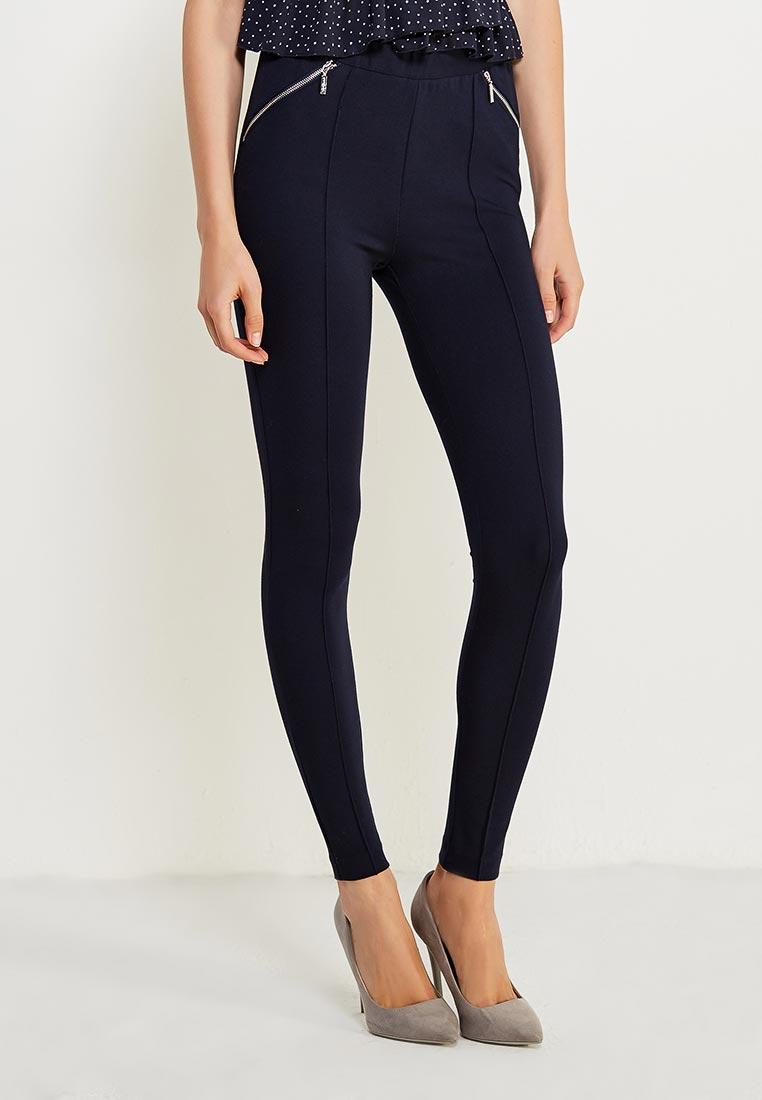 Женские брюки Top Secret (Топ Сикрет) SLE0041GR