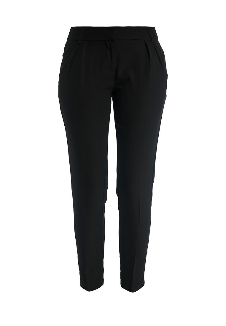Женские зауженные брюки Top Secret (Топ Сикрет) SSP1941CA