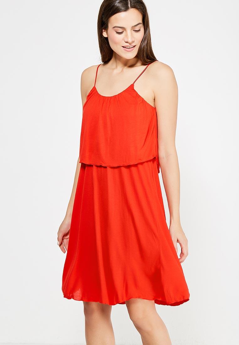 Летнее платье Top Secret (Топ Сикрет) SSU0988CE