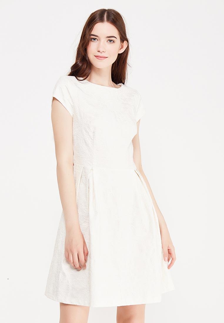Повседневное платье Top Secret (Топ Сикрет) SSU1222KR