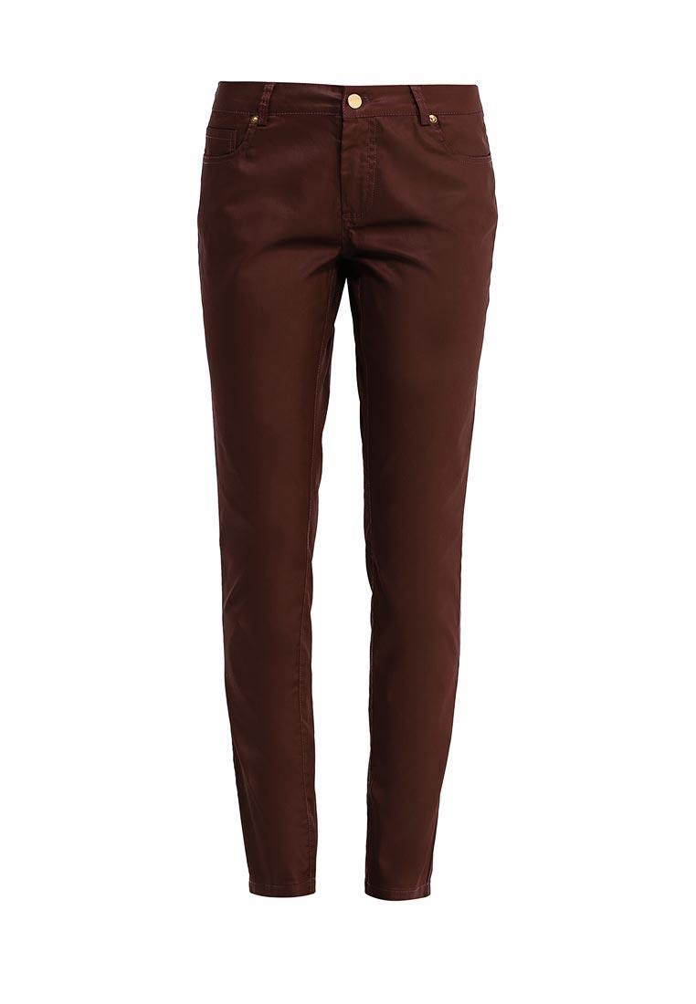 Женские зауженные брюки Top Secret (Топ Сикрет) SSP1819CE