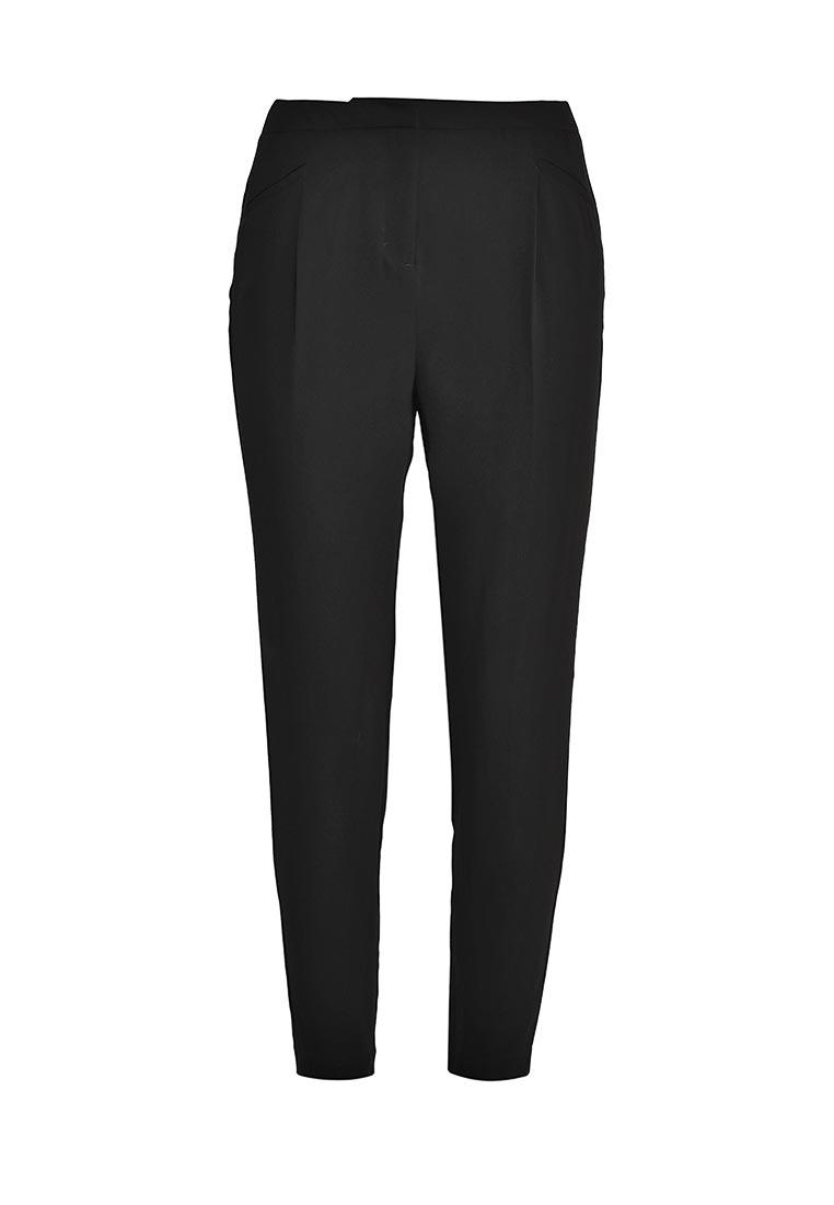 Женские зауженные брюки Top Secret (Топ Сикрет) SSP2007CA