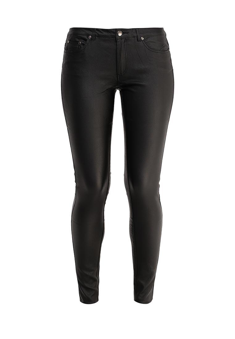 Женские зауженные брюки Top Secret (Топ Сикрет) SSP2323CA