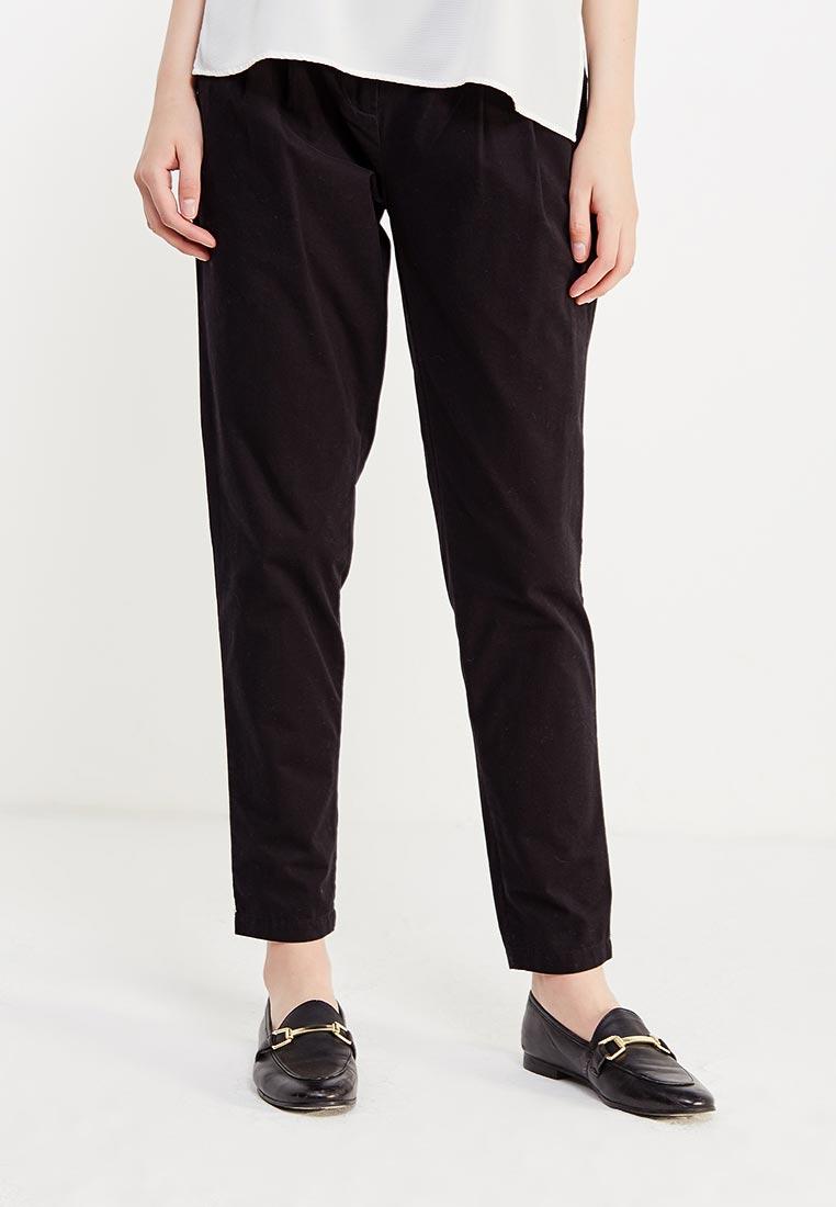 Женские зауженные брюки Top Secret (Топ Сикрет) SSP1923CA