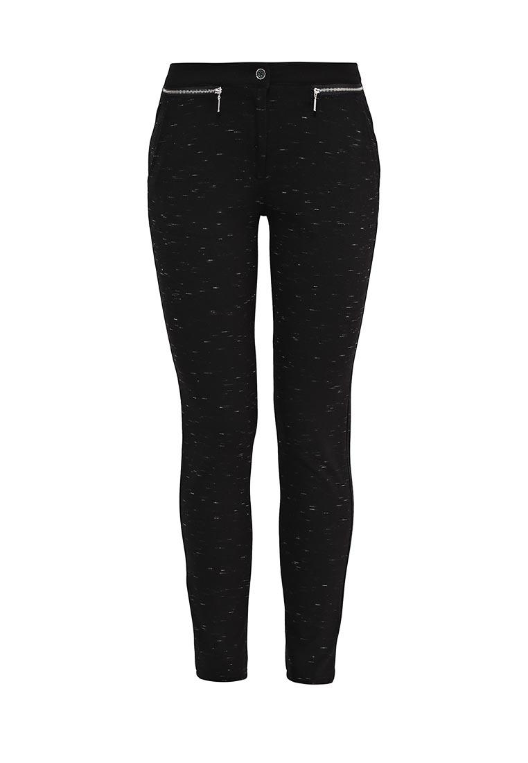 Женские зауженные брюки Top Secret (Топ Сикрет) SSP2121ST