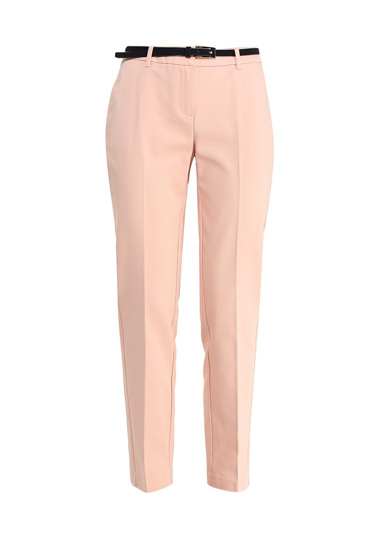 Женские классические брюки Top Secret (Топ Сикрет) SSP2430PO