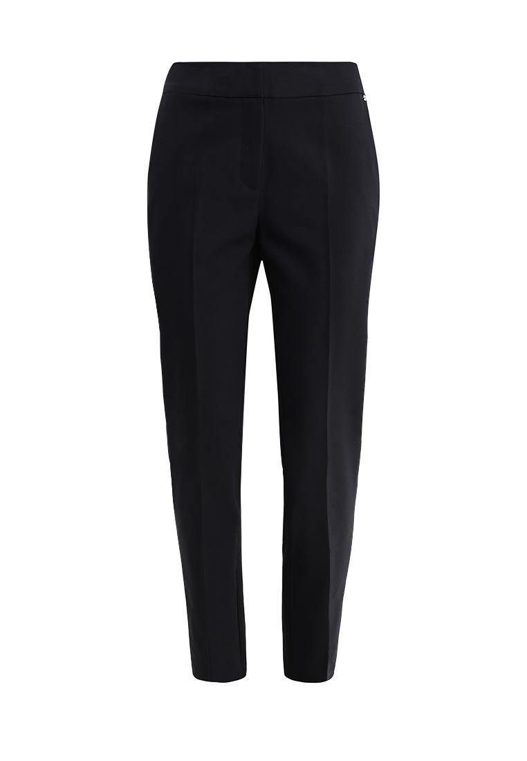 Женские зауженные брюки Top Secret (Топ Сикрет) SSP2428GR