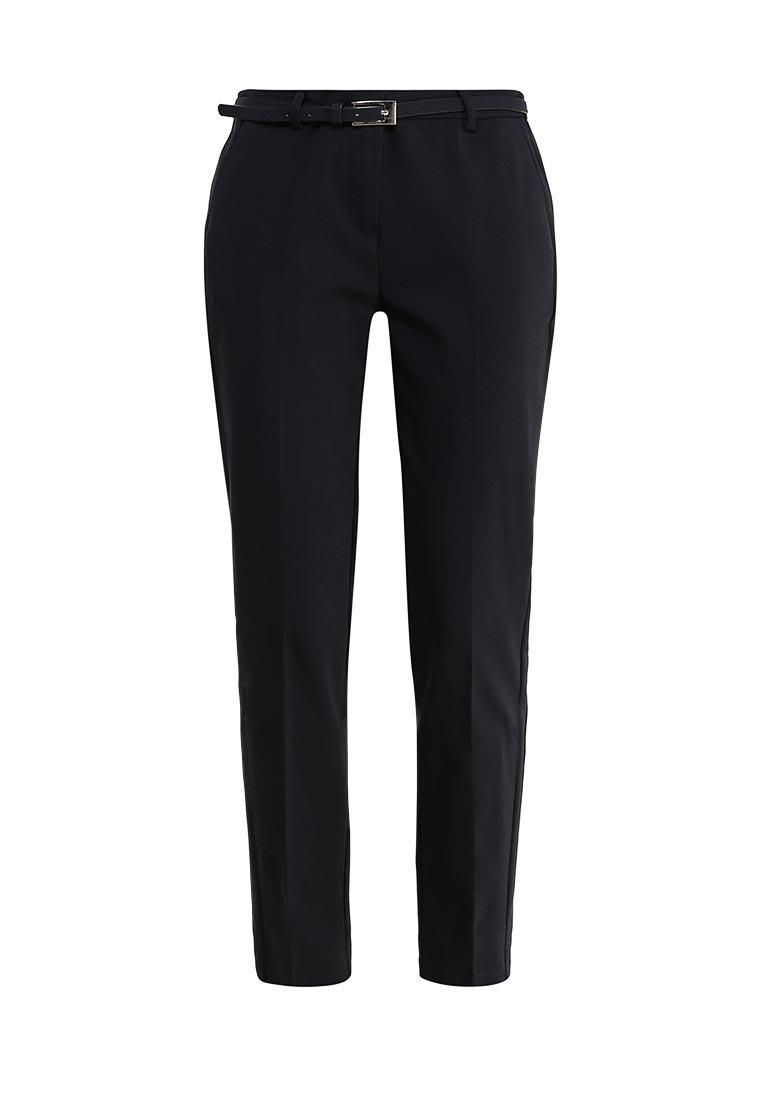 Женские классические брюки Top Secret (Топ Сикрет) SSP2430GR