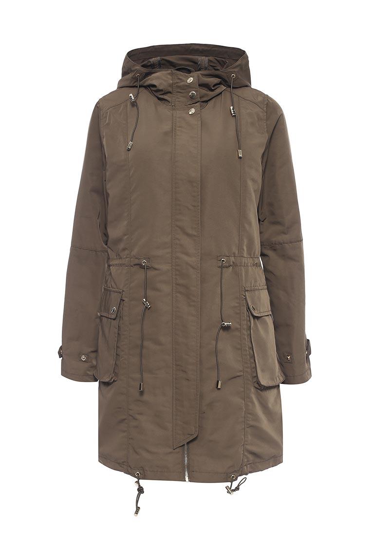 Куртка Top Secret (Топ Сикрет) SKU0752ZI