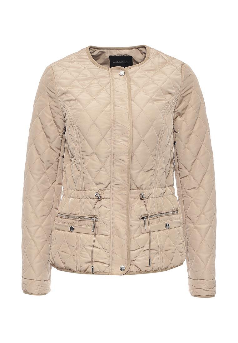 Куртка Top Secret (Топ Сикрет) SKU0757BE