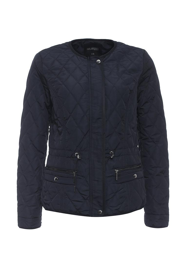 Куртка Top Secret (Топ Сикрет) SKU0757GR
