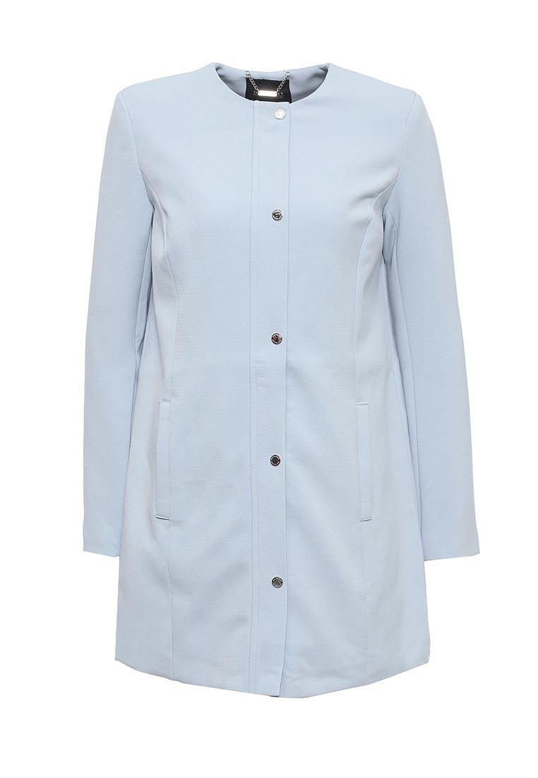 Женские пальто Top Secret (Топ Сикрет) SPZ0370NI