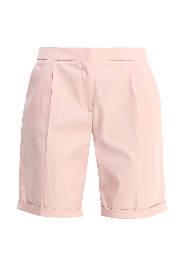 Женские повседневные шорты Top Secret (Топ Сикрет) SSP2040RO