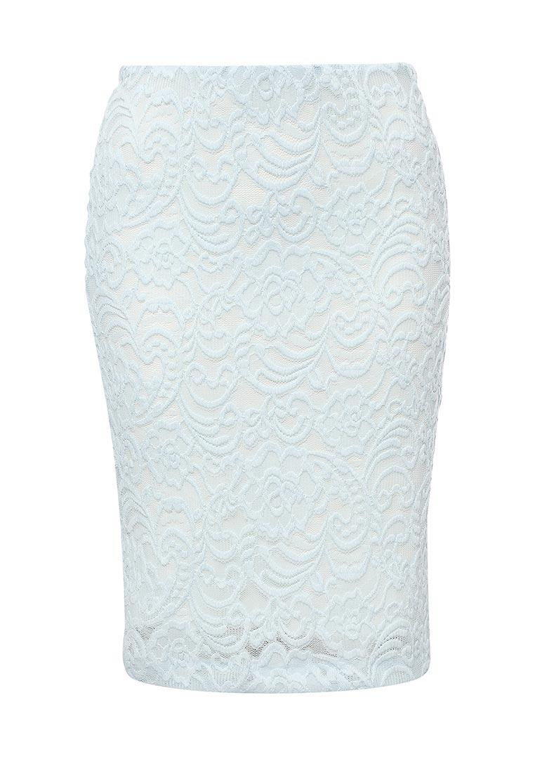 Узкая юбка Top Secret (Топ Сикрет) SSU1393NI