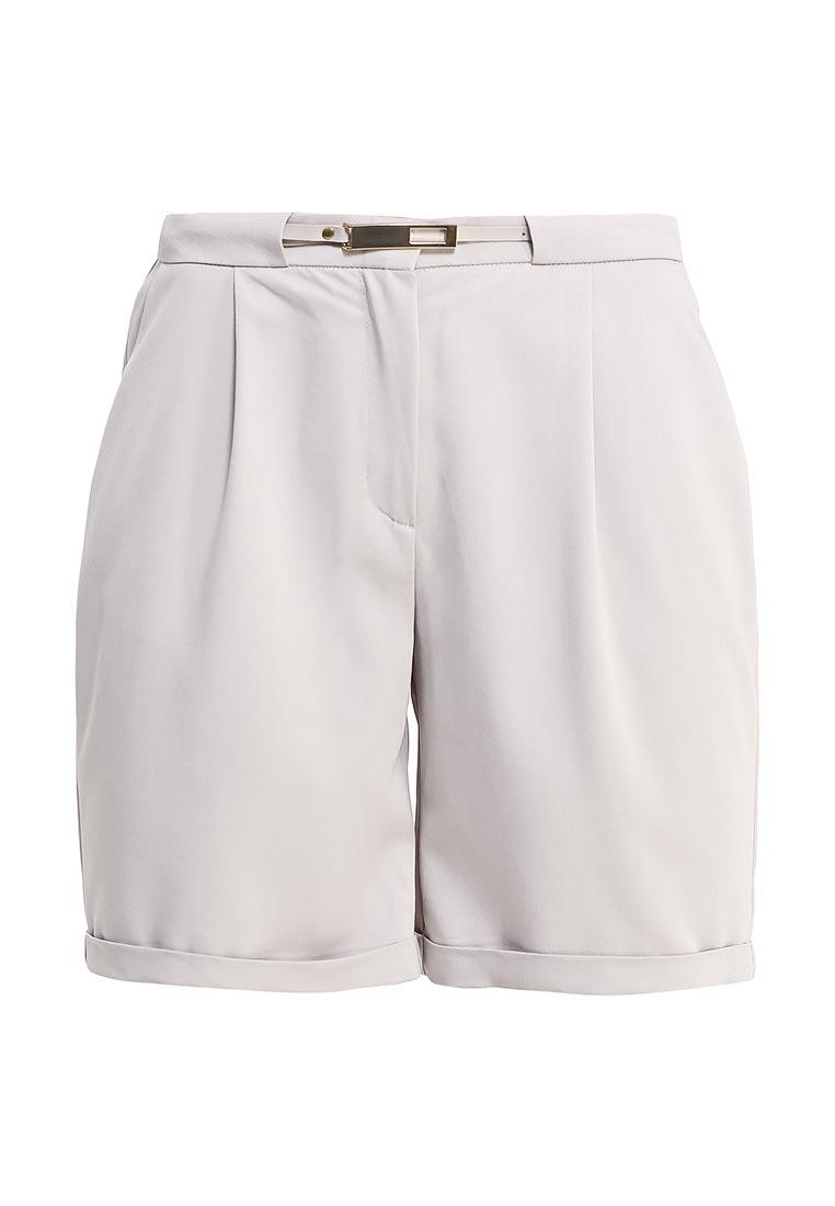 Женские повседневные шорты Top Secret (Топ Сикрет) SSZ0714GB