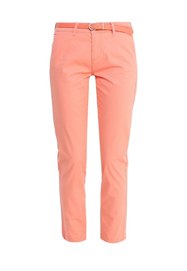 Женские зауженные брюки Top Secret (Топ Сикрет) SSP2416PO