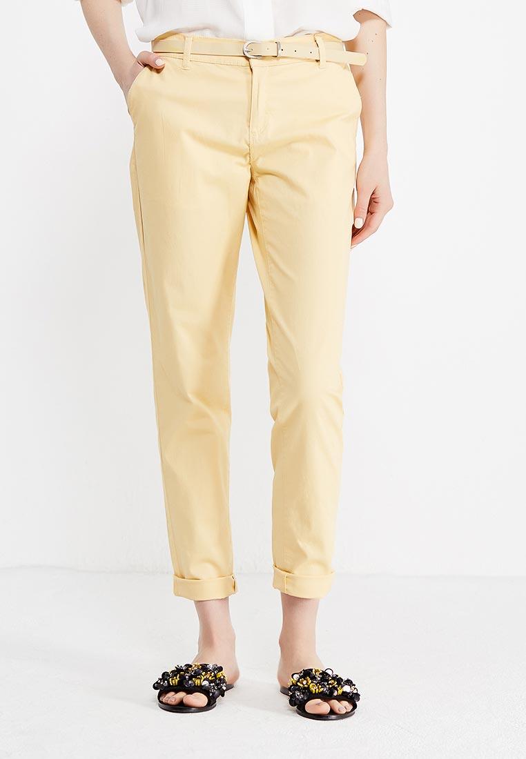 Женские зауженные брюки Top Secret (Топ Сикрет) SSP2532ZO
