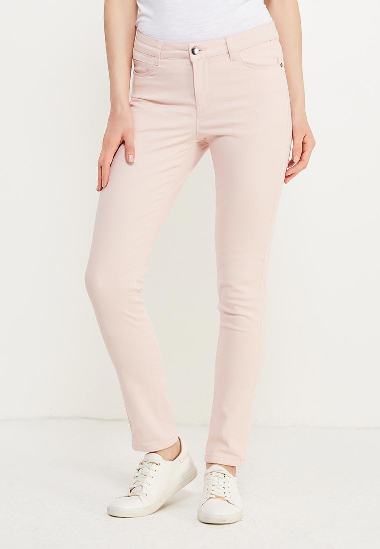 Женские зауженные брюки Top Secret (Топ Сикрет) SSP2534JR