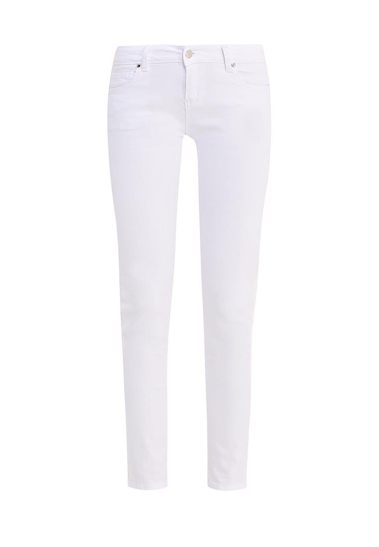 Зауженные джинсы Top Secret (Топ Сикрет) SSP2473BI