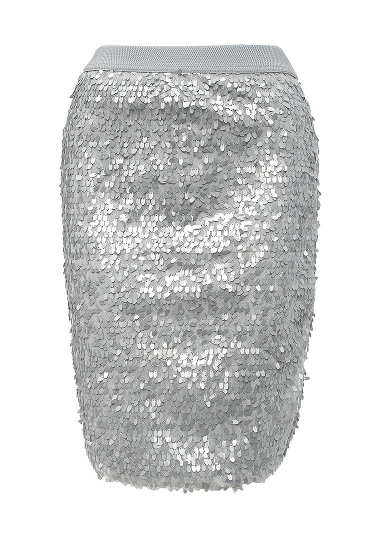 Узкая юбка Top Secret (Топ Сикрет) SSD0915GB