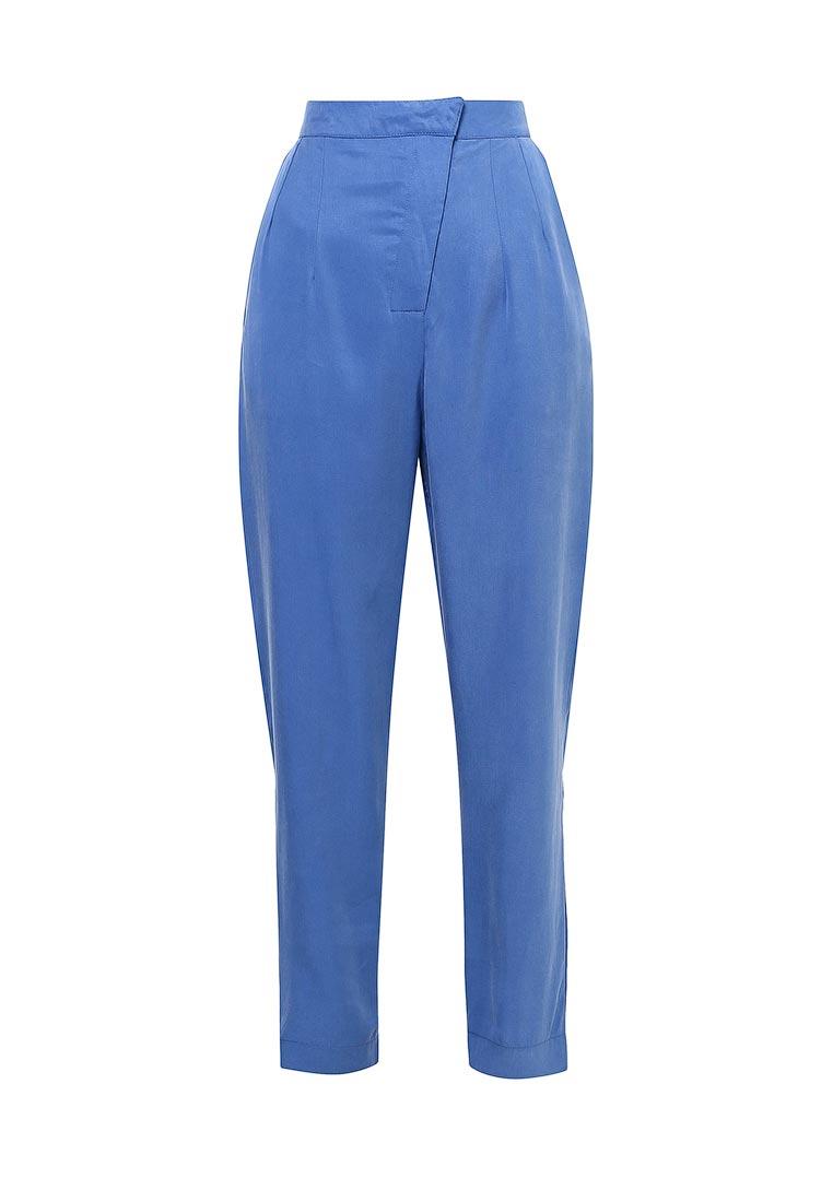 Женские зауженные брюки Top Secret (Топ Сикрет) SSP1522NI