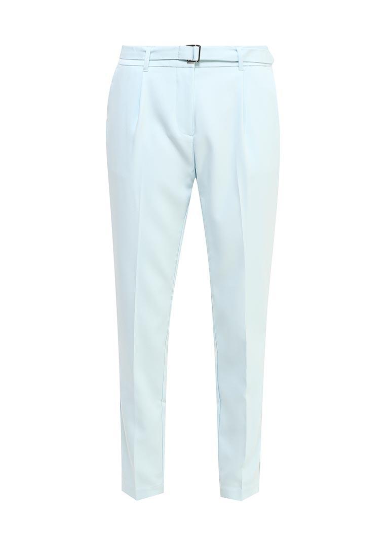Женские классические брюки Top Secret (Топ Сикрет) SSP2235ZI
