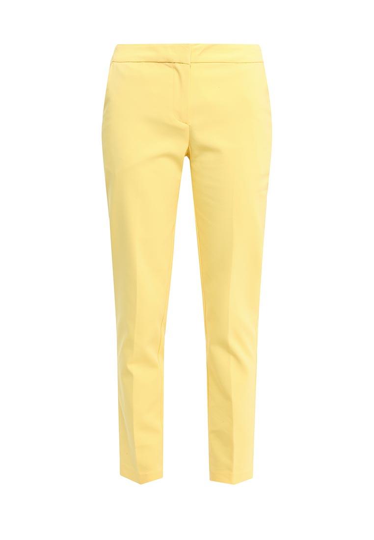 Женские зауженные брюки Top Secret (Топ Сикрет) SSP2247ZO