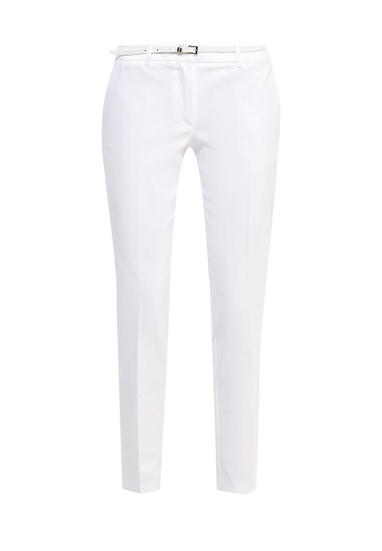 Женские зауженные брюки Top Secret (Топ Сикрет) SSP2250BI