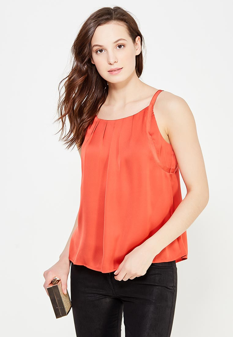 Блуза Top Secret (Топ Сикрет) SBW0134CE