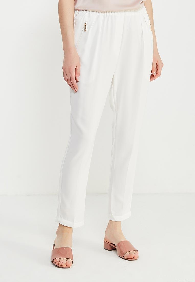 Женские зауженные брюки Top Secret (Топ Сикрет) SSP1628KR