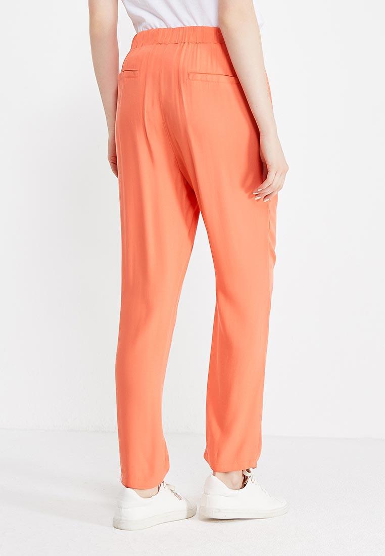 Женские зауженные брюки Top Secret (Топ Сикрет) SSP1722PO: изображение 3