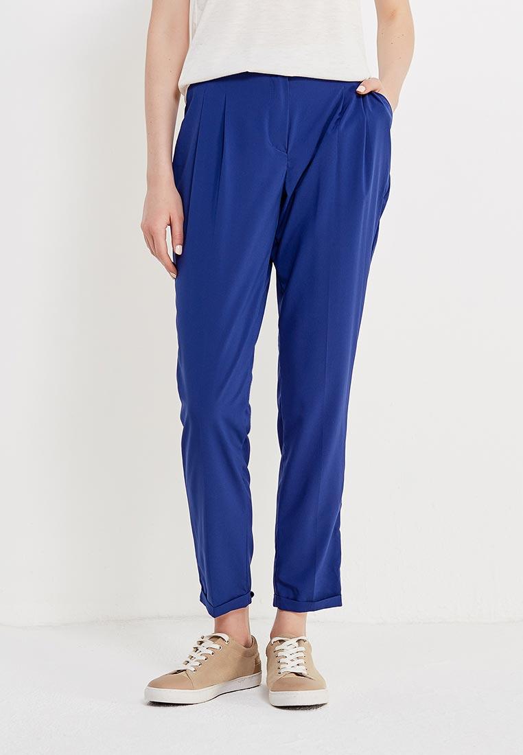Женские зауженные брюки Top Secret (Топ Сикрет) SSP2037NI