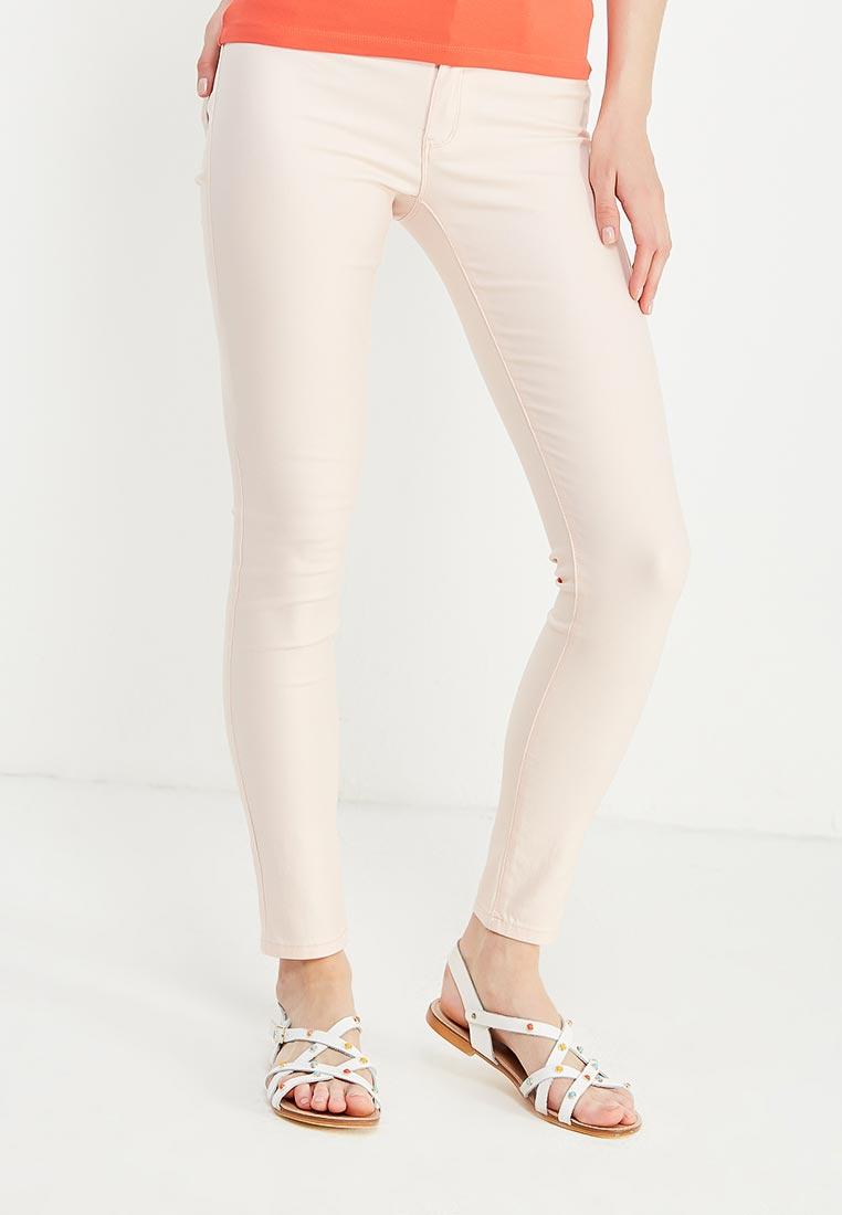Женские зауженные брюки Top Secret (Топ Сикрет) SSP2203RO