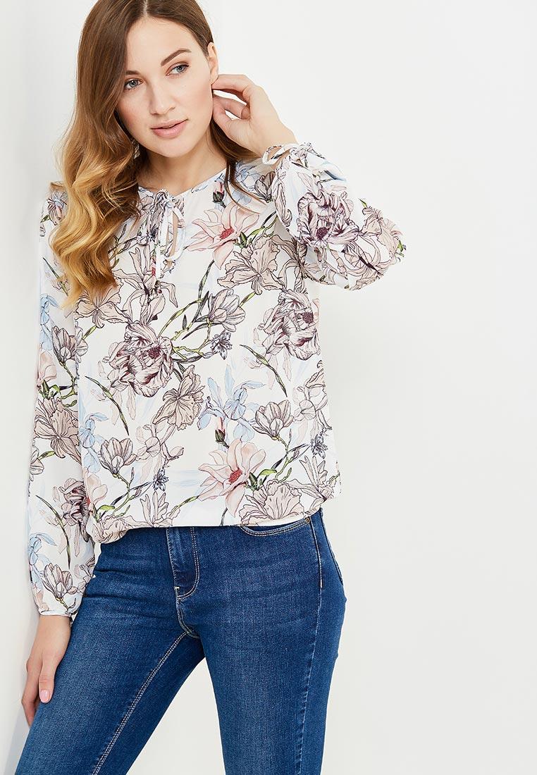Блуза Top Secret (Топ Сикрет) SBD0705BI