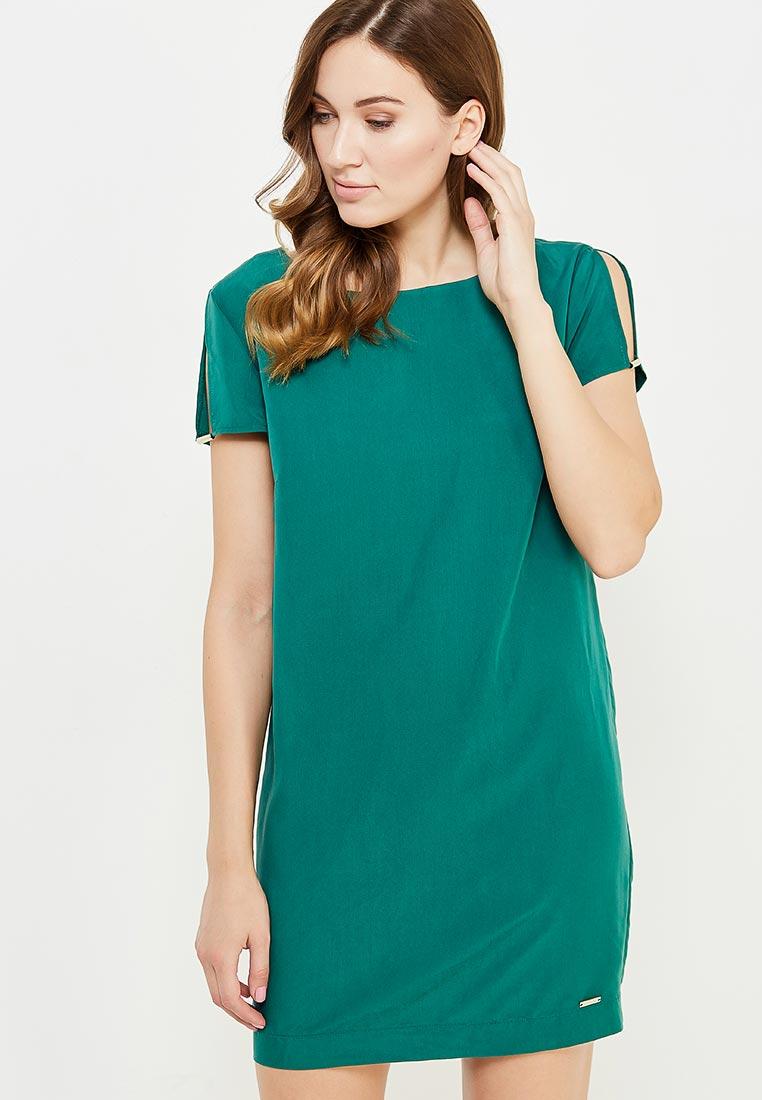 Платье Top Secret (Топ Сикрет) SSU1839ZI