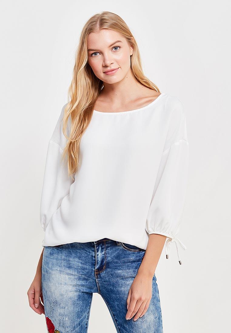 Блуза Top Secret (Топ Сикрет) SBD0715BI